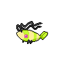 ShrimpetFrontShiny