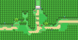 Route12