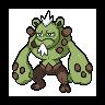 TrollgerFrontShiny