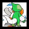 DinomiteBackShiny