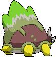 MountreeBackShiny