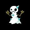 SnowrongFrontShiny