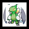 DinomiteFrontShiny
