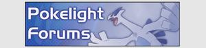 Pokelight banner