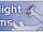 Pokelight Forums
