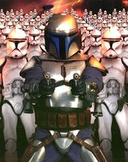 Star-wars-attack-of-the-clones-jango-fett