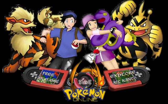 File:Pokemon online.png