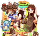 BS148 (Valentine's Day Special)