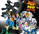Pokemon Tales Wiki