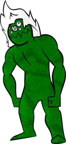File:Nephrite.png