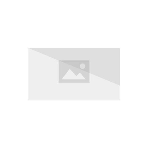 Voltage Vortex theme deck