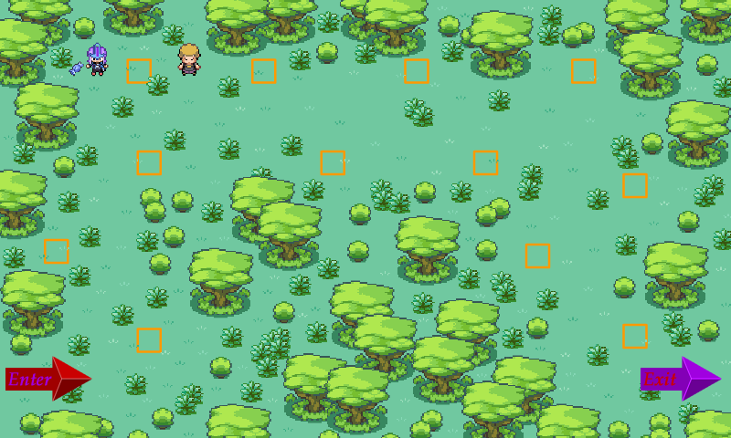 Safari Zone | Pokemon Tower Defense Wiki | FANDOM powered by ... on route 6 map, route 20 map, safari trees, dark cave map, pokemon soul silver map, route 5 map, victory road map, safari flowers, shoal cave map, route 13 map, route 11 map, route 30 map, new mauville map, route 33 map, route 12 map, route 10 map, pokemon emerald map, route 17 map, pokemon safari map, route 1 map,