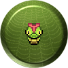 Archivo:010Caterpie2.png