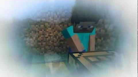 I'll Make Some Cake A Minecraft parody of Glad You Came 1 HOUR LOOP