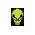014 shiny icon