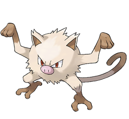 File:056Mankey.png