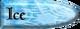 Ice-Type