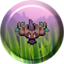708Phantump2
