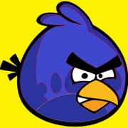Angry-bird-icon - Copy