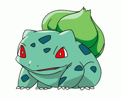 File:Bulbasaur.jpg