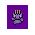 066 shadow icon