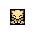 063 shiny icon