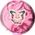 036Clefable3