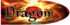 Dragon-Type