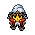 244 normal icon