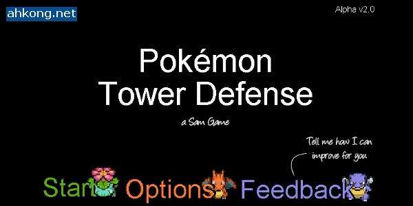 Pokemon-tower-defense-01
