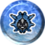 091Cloyster3