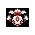 118 normal icon