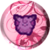 036Clefable4