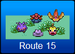 Route15