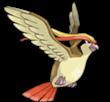 110px-Pidgeot