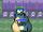 Boss Pokemon