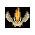 017 shiny icon