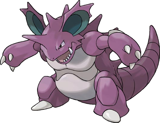 File:034Nidoking.png