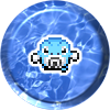 061Poliwhirl3