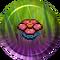 045Vileplume2