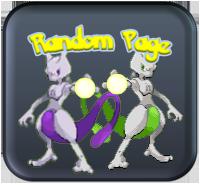 Button Random