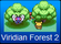 Viridian Forest 2 Official Icon