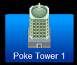PokemonTower1