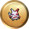335Zangoose2