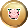 036Clefable2