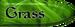 Grass-Type