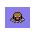 050 elemental flying icon