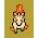 078 elemental rock icon