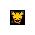 172 shiny icon