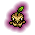 274 elemental poison icon